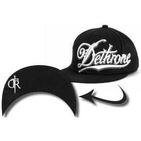 Dethrone Royalty Dethrone Royalty Dethrone Pricked Cap