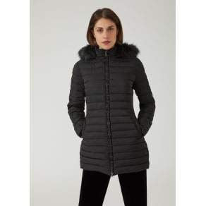 Emporio Armani Down Jackets - Item 41822912