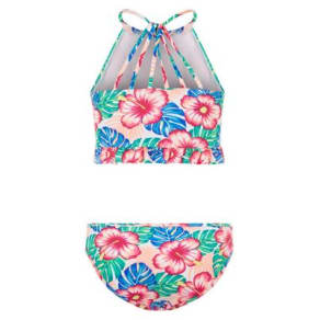 b0fab7dedfb04 Swimwear   Girls' Clothing & Fashion   Kids Clothing & Toys ...