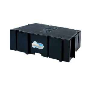 Landwave Products Deck