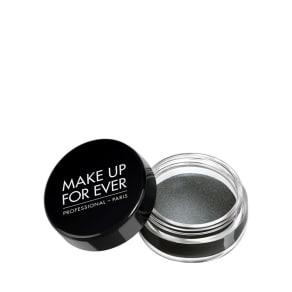 Make Up for Ever 'Aqua' Cream Eye Shadow 6g