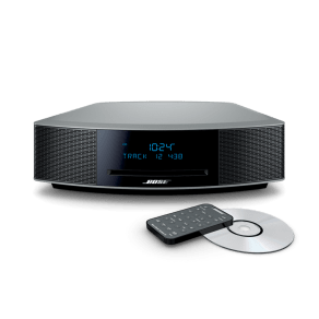 Bose Wave(r) Music System Iv