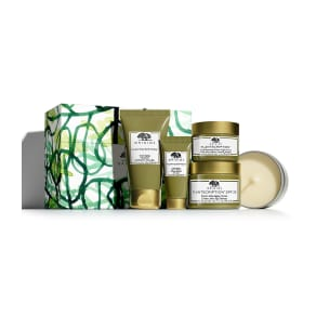 Origins Youth By Nature Gift Set