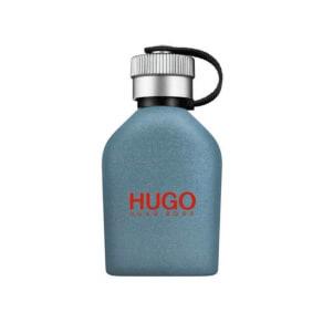 Hugo Boss Urban Journey Eau De Toilette 125ml Spray