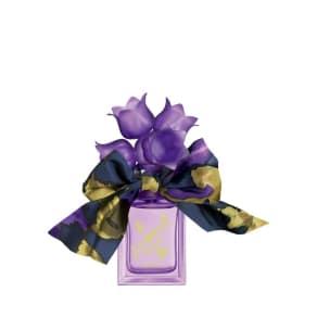 Vera Wang 'Lovestruck Floral Rush' Eau De Parfum