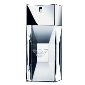 Armani 'Diamonds' Eau De Toilette 50ml