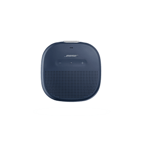 Bose Soundlink Micro Bluetooth(r) Speaker