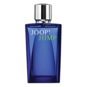 Joop! Jump Eau De Toilette for Him