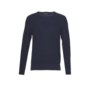 64c15bbbc Sweatshirts & Knitwear | Men's T-Shirts & Knitwear | Men's Fashion ...