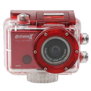 Migear Extremex Camera