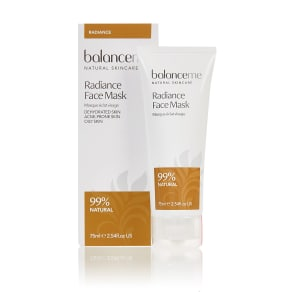Balance Me Radiance Face Mask 75ml