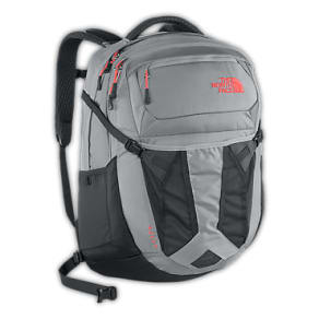 Womens Recon Backpack Enp Os -