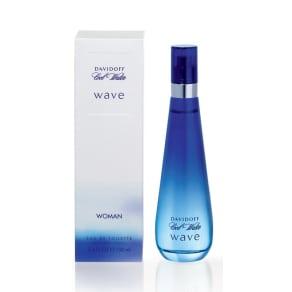 Davidoff - 'Cool Water Wave' Eau De Toilette