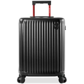 "Heys Smartluggage 21"" Hardside Spinner Carry-On Suitcase"
