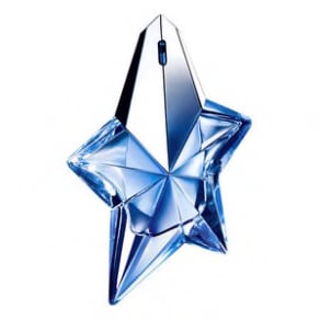 Thierry Mugler Angel Eau De Parfum Refillable for Her