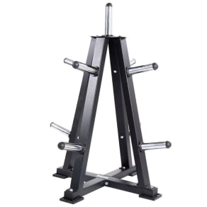 Weights Fitness Accessories Sportswear Amp Fitness