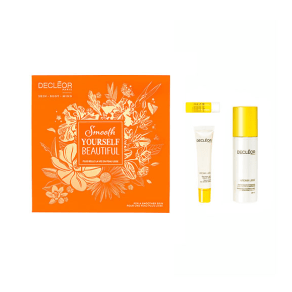 Decleor Smooth Yourself Beautiful