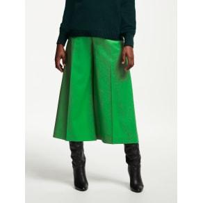 505b2604ca Leggings | Women's Jeans & Trousers | Women's Fashion | Westfield