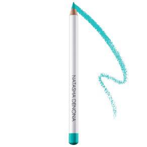 Natasha Denona Eye Liner Pencil E03 Turquoise 0.04 Oz/ 1.14 G