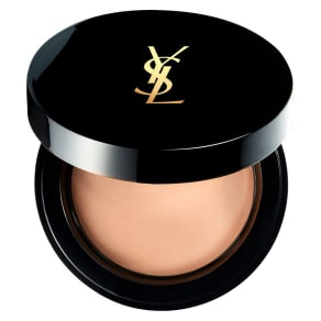 Yves Saint Laurent All Hours Le Compact B20