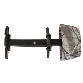 Scott Archery Mongoose Xt Camo Buckle Release 3009bs2-Ca