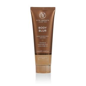 Vita Liberata Body Blur Instant Hd Skin Finish 100ml