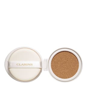 Clarins Everlasting Cushion Foundation Refill, 107 White