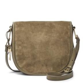 Fossil Rumi Crossbody Zb7277382 Handbag