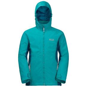 8c350567c Coats   Jackets