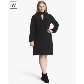 White House Black Market Dresses On Sale