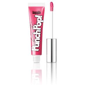 Benefit Punch Pop Lip Colour, Cherry
