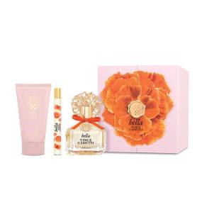 Vince Camuto 'Bella' Eau De Parfum Gift Set