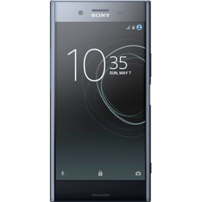 Sony Xperia Xz Premium (64gb Black) at Ps599.00 on Pay as You Go Big Value Ps20 With 1000 Mins; Unlimited Texts; 6000mb of 4g Data. Extras: Vodafone: Secure Net + Top-Up Required: Ps20.