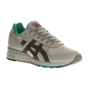 Asics Gt2 White Green Grey