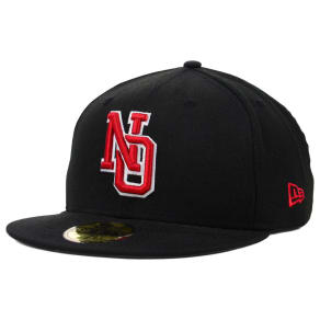 New Orleans New Era Cities 10 59fifty Cap