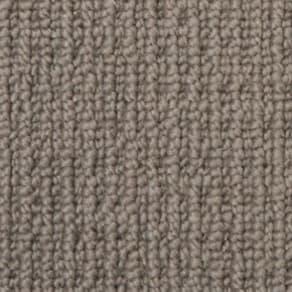 John Lewis & Partners Horizon 34oz Loop Carpet