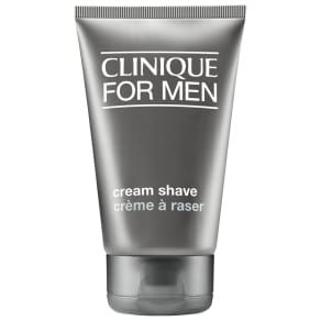 uk john lewis clinique men 39 s grooming beauty health products westfield stratford city. Black Bedroom Furniture Sets. Home Design Ideas