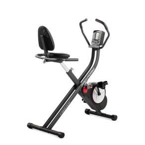 Proform X-Bike Duo Upright and Recumbent Bike