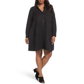 Eileen Fisher | Plus Size Dresses | Dresses | Women\'s | Westfield
