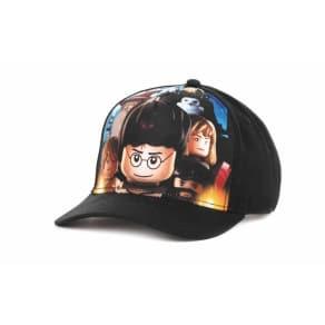 Harry Potter Harry Potter Harry Potter Sub Stone Youth Cap