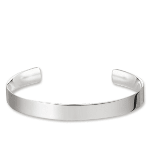 Thomas Sabo Bangle Ar088-001-12-Xxl