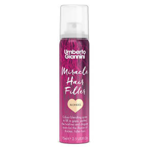 Umberto Giannini Miracle Hair Filler