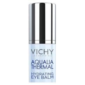 Vichy Aqualia Hydrating Eye Gel Balm 15ml
