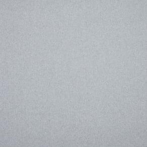 John Lewis Semi Plain Fabric, Marylamb Slate, Price Band C