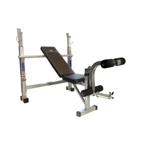 Phoenix 98220 Power Bench
