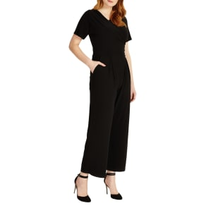 big discount innovative design exquisite style Jumpsuits & Playsuits | Women's Jeans & Trousers | Women's ...
