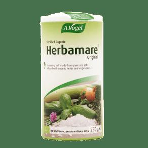 A.vogel Herbamare Original Season Salt 250g - 250g