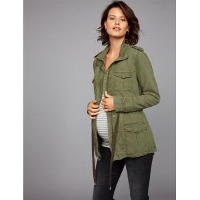c02361df4d60b Winter Coats | Outerwear | Women's | Westfield