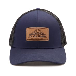Dakine Northern Lights Trucker Cap