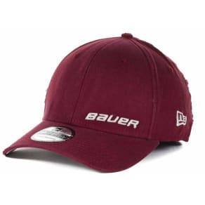 Bauer Classic Flex Cap